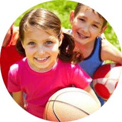 Sports, School Physicals Well-Child Care Exams in Bolingbrook