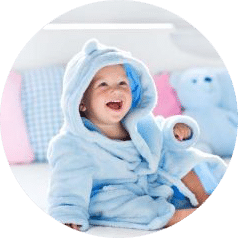 High Risk Pediatric Care in Bolingbrook IL