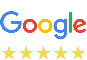 Top pediatrician in Bolingbrook IL on Google