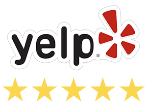 Five star Bolingbrook pediatrician on Yelp