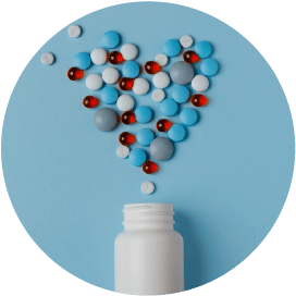 Medication Management For ADHD Patients