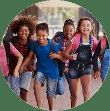 Child Adolescent Psychiatric & Mental Health Care