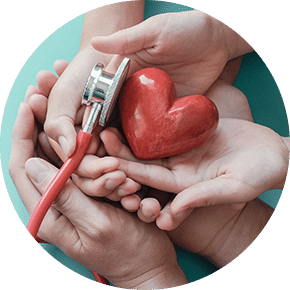 Detect Heart-Related Issues
