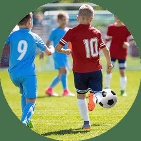 Focused On Sport Injury Prevention